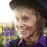 Ivan Král: Smile CD